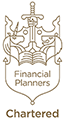 chartered surveyors logo